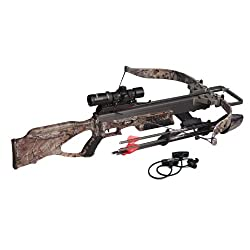 Best Crossbows in 2019 - Reviews & Buyer's Guide 32