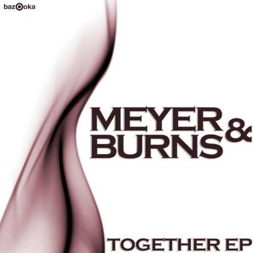 Meyer & Burns