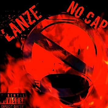 No Cap Instrumental (Prod By GC54PROD)
