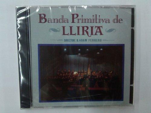 Banda Primitiva De Lliria