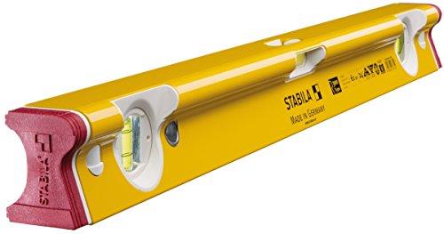 STABILA Wasserwaage Type R 300, 61 cm