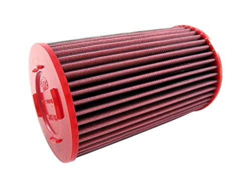 BMC FB603/08 - Filtro dell'aria sportivo di ricambio