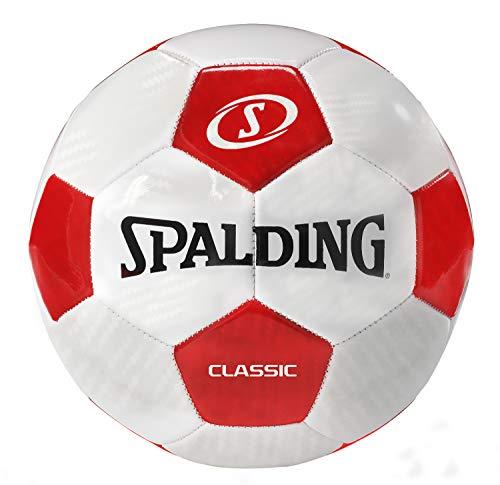 Bola Suiça S, 65 cm, Azul, LiveUp Sports