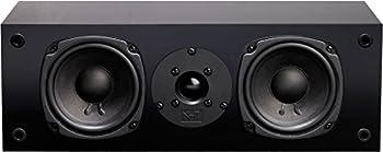 Best smallest center channel speaker Reviews