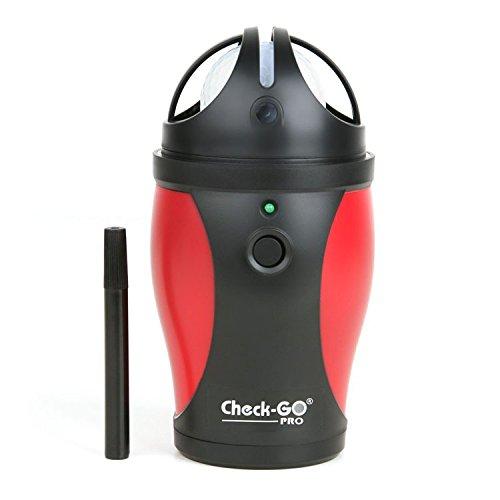 Perfectball『チェックGOPRO(G-310)』