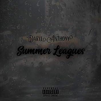 Summer Leagues