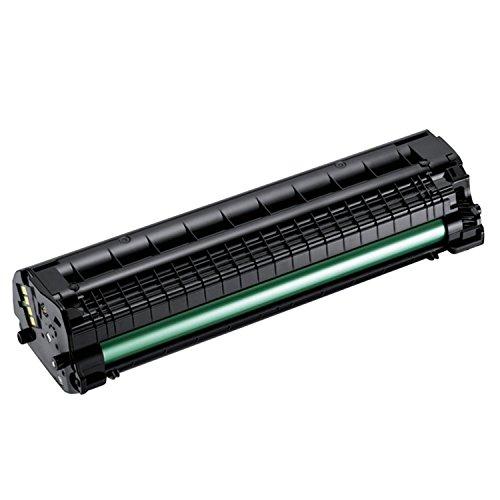 Compatibile Samsung MLT-D1042 Laser Toner per Samsung ML-1660, ML-1665, ML-1670, ML-1860, ML-1865, ML-1865W, SCX-3200, SCX-3205 SCX-3205W stampanti, Brand New, 1500 Pages