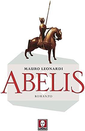 Abelis (Laquila e la colomba)