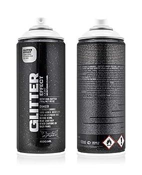Best metal flake spray paint Reviews