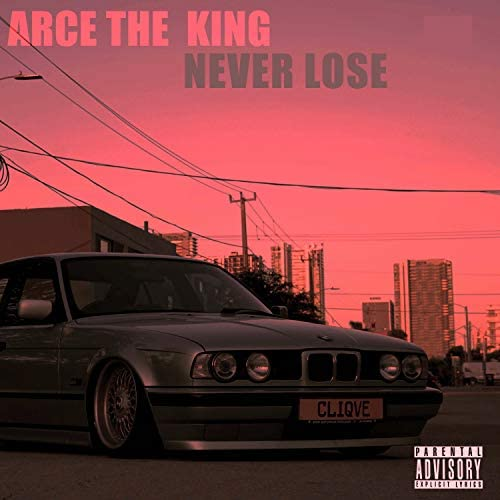 Arce the King