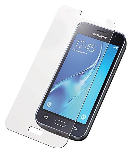 Samsung Galaxy J1 (2016) Bildschirmschutz