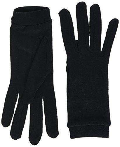 Trekmates Gloves Silk L