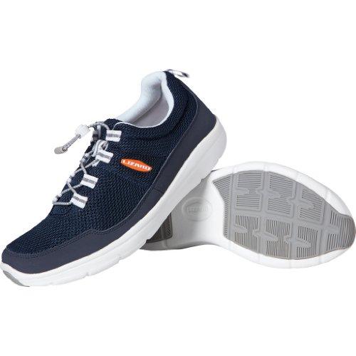 [リザード] Sunrise Shoe [アウトレット品] [LI22507] メンズ フットウェア シューズ Grey 40