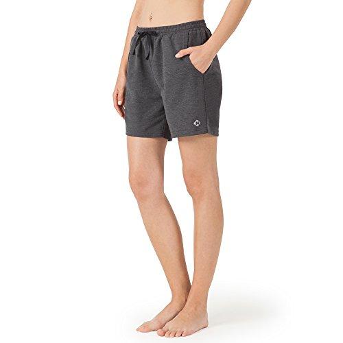 NAVISKIN Pantalones Cortos 5