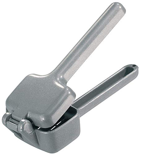 Westmark Tritaghiaccio cuby, Alluminio