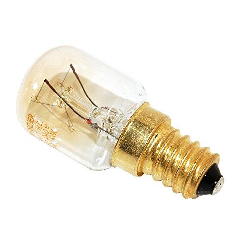 HOTPOINT Kühlschrank Gefrierschrank Lampe 15W c00230114