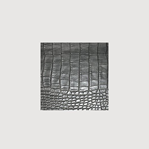 daff Untersetzer Gator - 10 x 10 Slate
