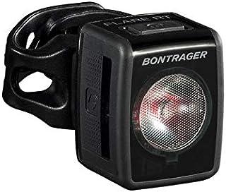 Bontrager LUZ Trasera Flare RT