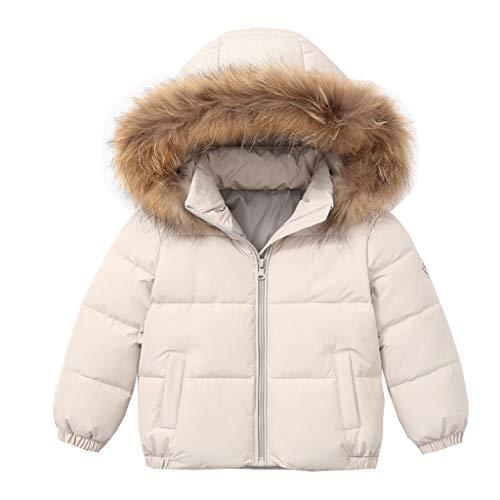 Opiniones y reviews de Abrigos para la nieve para Niña - los preferidos. 17