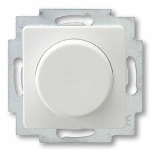 REV Ritter 0511442992 Dimmer, weiß