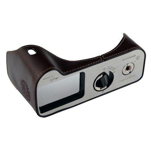 d40 Cámara retro adaptador umkehrring para 72mm objetivamente a Nikon d3