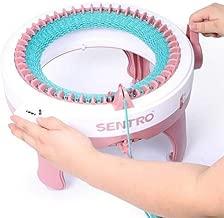 Amazon.es: maquina de tejer