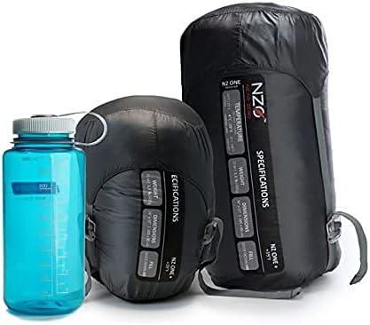 Top 10 Best ultra light sleeping bag Reviews