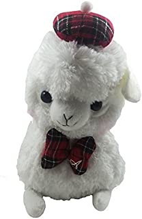 Japanese Amuse Cute Baby Alpacasso 13