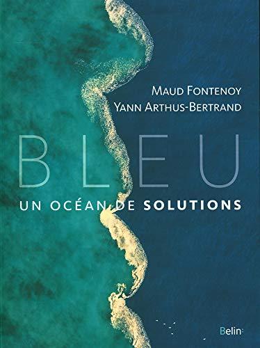 Bleu: Un océan de solutions