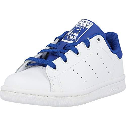 scarpe da bambina adidas adidas Kxl05-fw4490