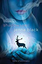 Shadowspell[SHADOWSPELL][Paperback]
