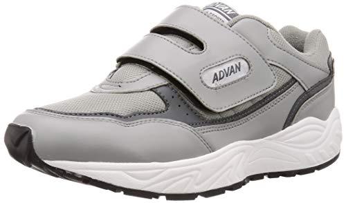ADVAN2000-02