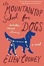 mountain top school