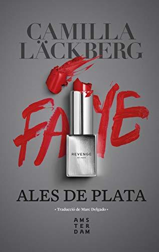 Ales de plata (NOVEL-LA) (Catalan Edition) PDF EPUB Gratis descargar completo