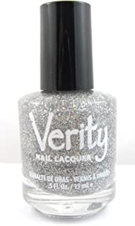Best alpha nail polish Reviews