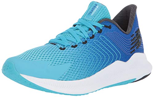 Best Running Shoes For Rheumatoid Arthritis