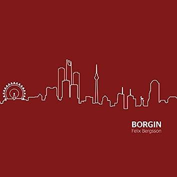 Borgin