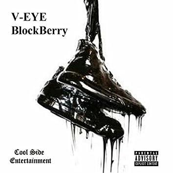 Blockberry