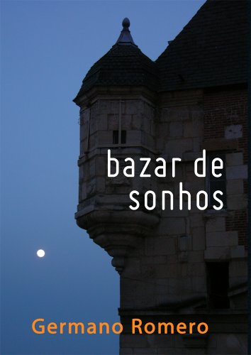 Bazar de Sonhos