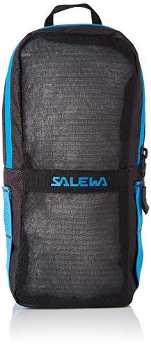 SALEWA GEAR BAG, Black, UNI