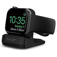 Spigen S350 Apple Watch Charging Stand