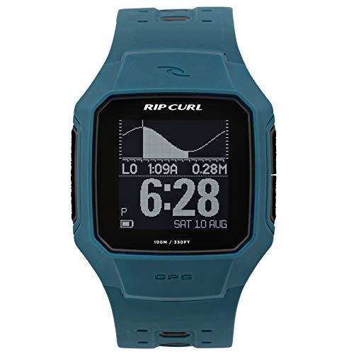 RIP CURL Ripcurl Buscar GPS Serie 2 Cobalto - tu