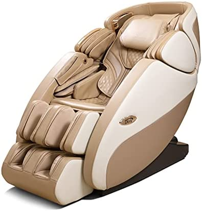 Top 10 Best the zero gravity 3d massage chair Reviews