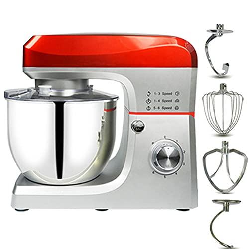 Robot De Cocina Amasadora  marca TISESIT INDOOR