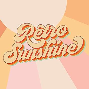 Retro Sunshine
