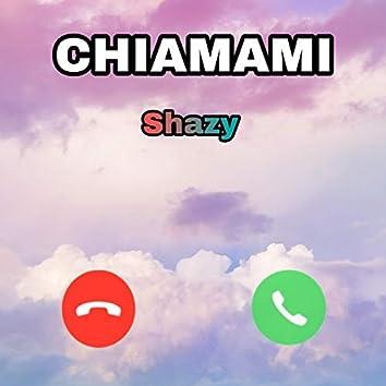 Chiamami