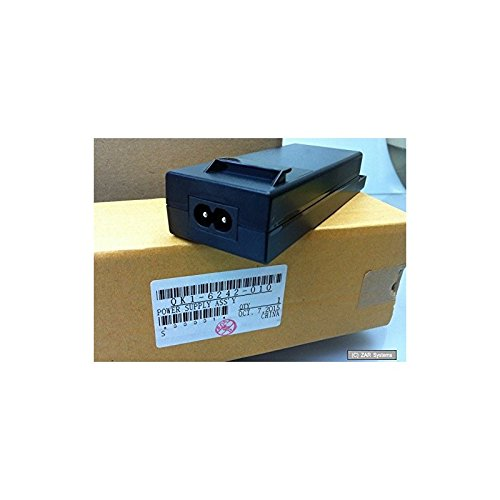 Canon K30318 Netzteil Power Supply QK1-6242-010 für Canoscan 9000F Serien, NEU
