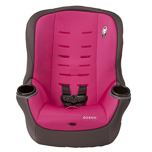 Sale!! Cosco Apt 50 Convertible Car Seat, Very Berry