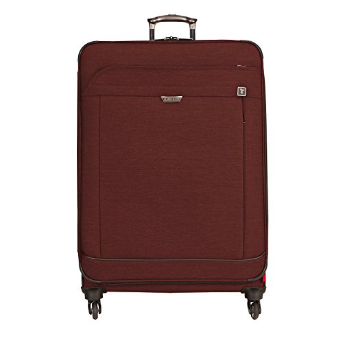 Ricardo Beverly Hills Malibu Bay 29' Spinner Upright (Wine)