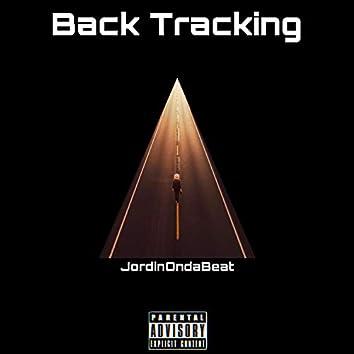 Back Tracking